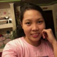 renalync's photo