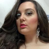 site- ul de dating latin toronto