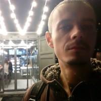 Dmitry's photo