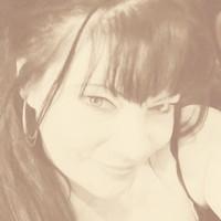 ~julie~'s photo