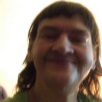 jayne0433's photo