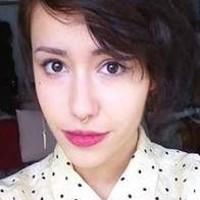 Ashley36i's photo