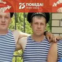 Андрей Тимин's photo