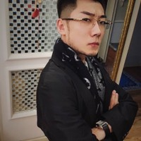 China浩男's photo