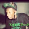 Kush69Alcohol's photo