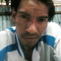 ppee's photo
