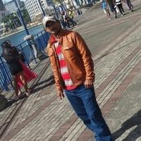 bilal0038's photo