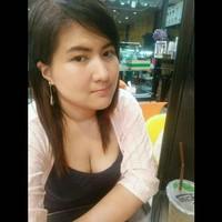 BeeR's photo