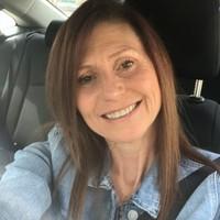 Beverly's photo