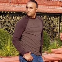 Manu's photo