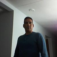 marldo's photo
