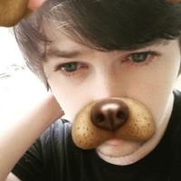 Dylan_ftwb's photo