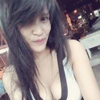 meena's photo