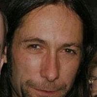 Peter's photo