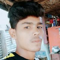 Shahabuddin's photo
