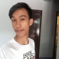 Angelo's photo