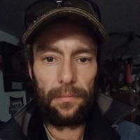 Idahooutdoors's photo