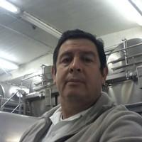 Miguemx's photo