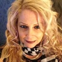 Blondest7's photo