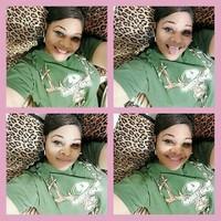 TinaTwo's photo