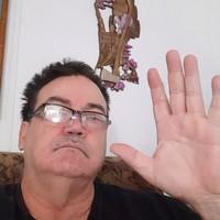 Joey21's photo