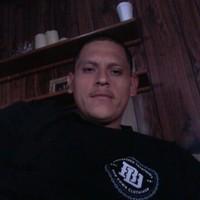 Jr 80593012's photo