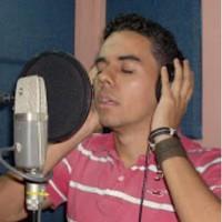 calitos1's photo