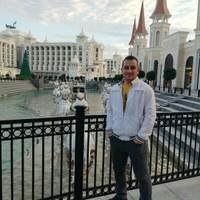 Tamer 's photo