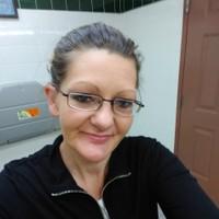 Delle's photo