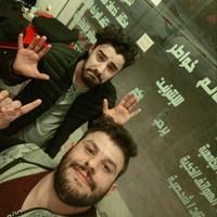 Kadri Saddam's photo
