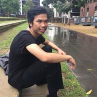 damorian's photo