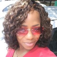 Leomie 's photo