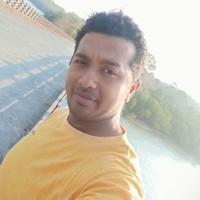 Somnath's photo