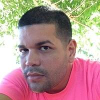 Davecubano15's photo