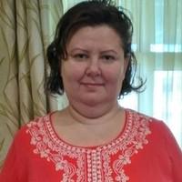 Glorija's photo