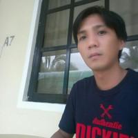 ranz's photo
