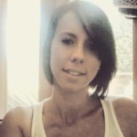 Mikayla_MJ's photo