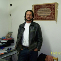tarekmcherif's photo