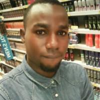 osherjude's photo