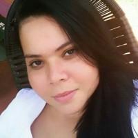 melissalovelylady's photo