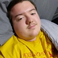 Preston's photo