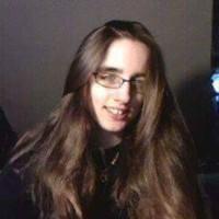 Ashlena2502's photo