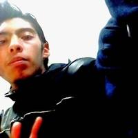 Eros Cruz's photo