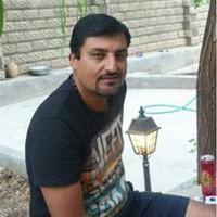 khaled34090's photo