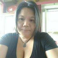 Agie's photo