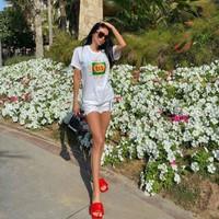Angelina Bolen's photo