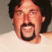 Longneck's photo