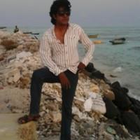 maghadhera's photo