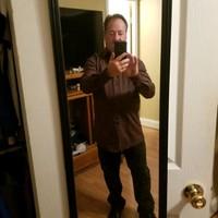 Rodney 's photo