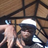 blackboy4life's photo